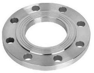 Фланцы стальные плоские приварные по ГОСТ 12820-80 из ...